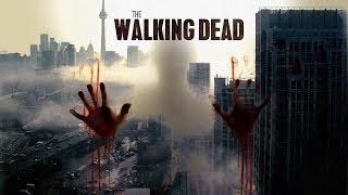 The Walking Dead | Season 9