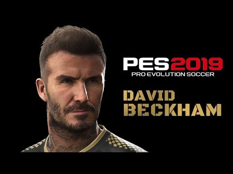 The battle with FIFA was lost long ago, but PES soldiers on