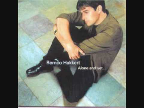 The Call From You  Remco Hakkert