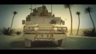 Trailer Game Terrorist Takedown Payback