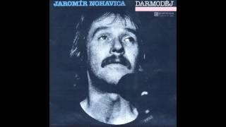 Jaromír Nohavica - Darmoděj (celý album)