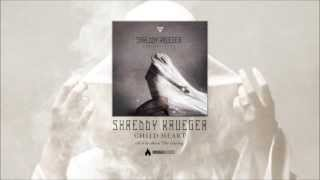 Shreddy Krueger - Child Heart