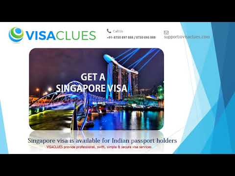 Visa Consultants in Delhi, Services, Agency - VISACLUES