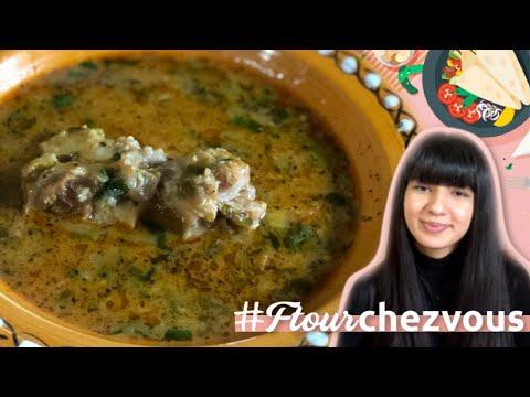 ftourchezvous---chorba-tunisienne-tchicha,-par-manel-[ftourwithso-#11]