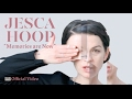 Top Tracks - Jesca Hoop