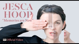 Jesca Hoop - Memories Are Now [OFFICIAL VIDEO]