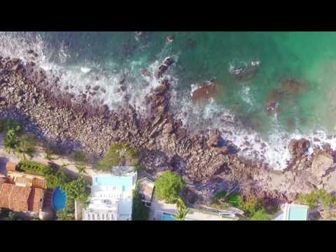Sky Villa-Sayan PH 3 - Puerto Vallarta Penthouse