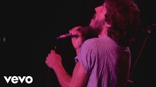 Lost In the Flood (Live at the Hammersmith Odeon, London '75)