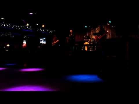 Ryan Broshear - Make Each Moment Last