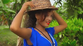 Tu Ailo Mor Jindagim - Mohan Dahit | New Nepali Tharu Song 2016
