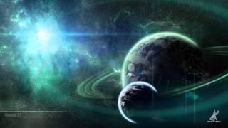Michael J. Burkard - Alpha Centauri (Epic Inspirational Dramatic)