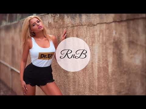 Sipeo - Like I Do It (RnBass Music)