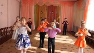 МБДОУ города Иркутска детский сад № 51 \