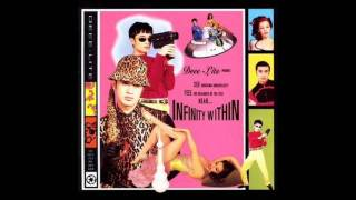 Deee-lite - Thank you everyday