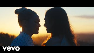 Смотреть клип Matilda Ft. Dagny - Anyone Else