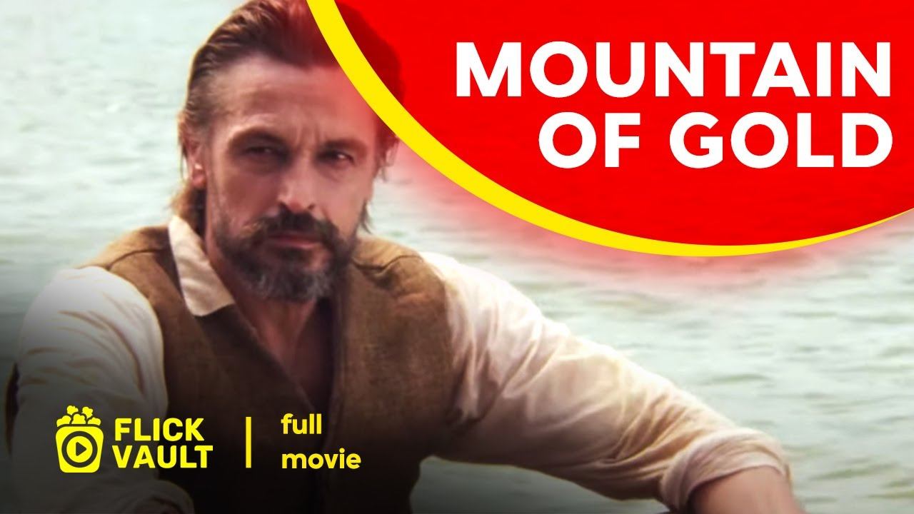 Mountain of Gold | Full HD Movies For Free | Flick Vault
