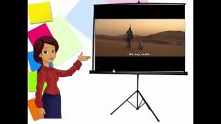 Como Insertar un Video en Power Point 2010 (desde Youtube)