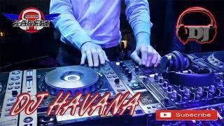 Download lagu DJ HAVANA BREAKBEAT MIX 2018 MP3