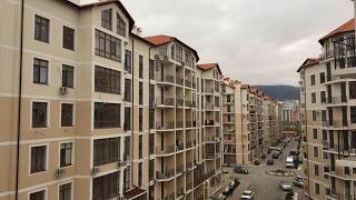 видео Агентство Геленджик-Недвижимость | Продажа и Покупка недвижимости в Геленджике