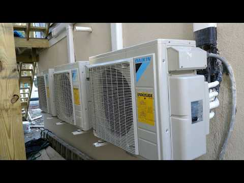 air-conditioner-&-heating,-wall,-ceiling,-cassette