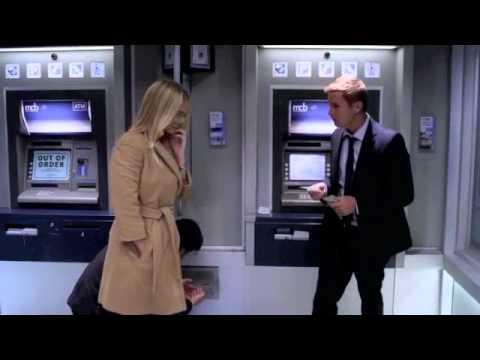 Download ATM (2012) -Trailer [HD]