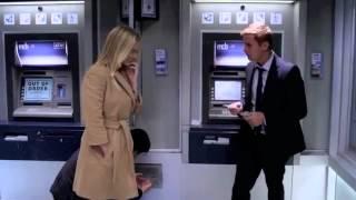 ATM (2012) -Trailer [HD]