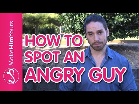 how-to-spot-an-angry-guy---5-signs-of-rageaholic-anger-issues-in-men-|-male-dating-types