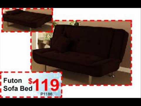 leaders furniture coupons