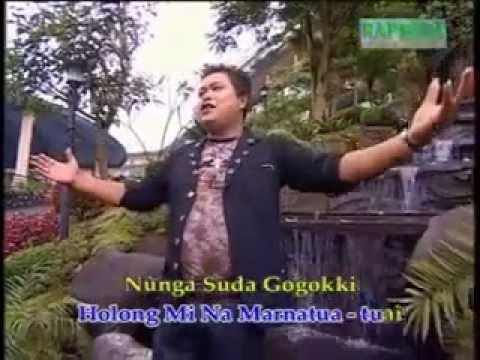Trio Exensi   Atik So Sanga   DonganBatak com   YouTube 4