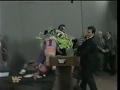 Randy Savage Crush WrestleMania X Contract Signing 02 12 1994 mp3