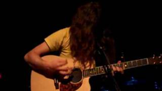Kurt Vile and The Violators - I know I got religion
