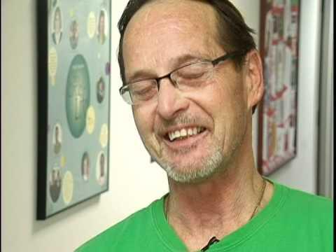 Dubuque native Brain Gleason Organ Donation Story