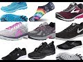 Best Athletic Shoes 2019