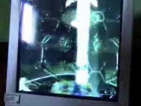 Inside a ufo interieur d 39 un ovnis youtube for A l interieur inside