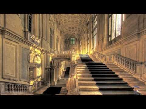 Turin - Italy