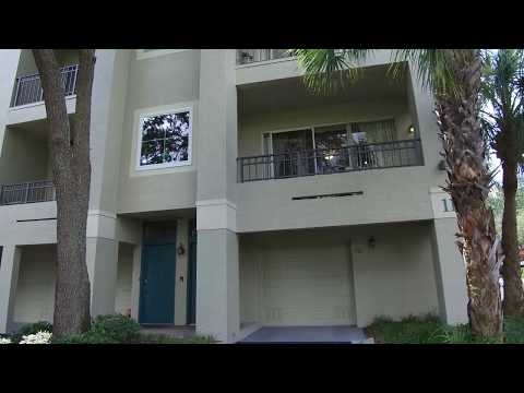 Condos for Rent in Tampa 1BR/1BA by Tampa Property Management Companies