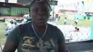 KSS 2007 Finals- Part 1 of 21