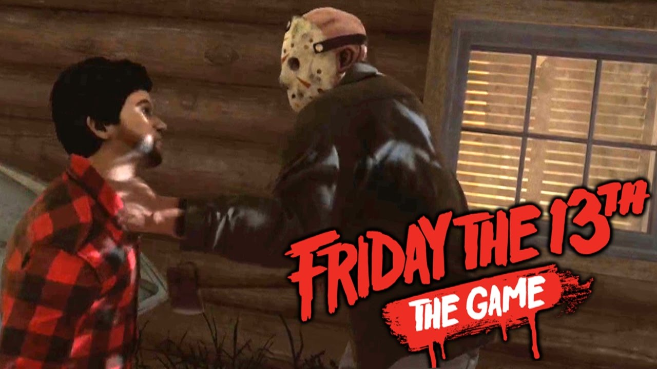 happy-friday-the-13th-friday-the-13th-the-game-jason-gameplay