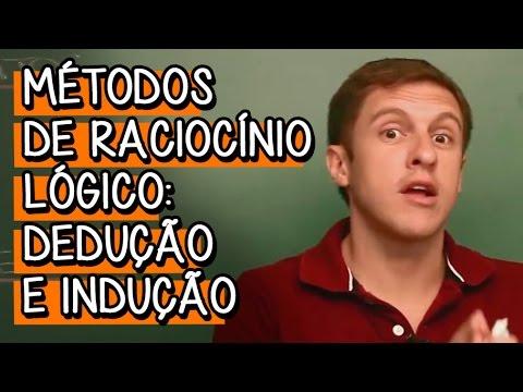 Vídeo Curso de contabilidade online