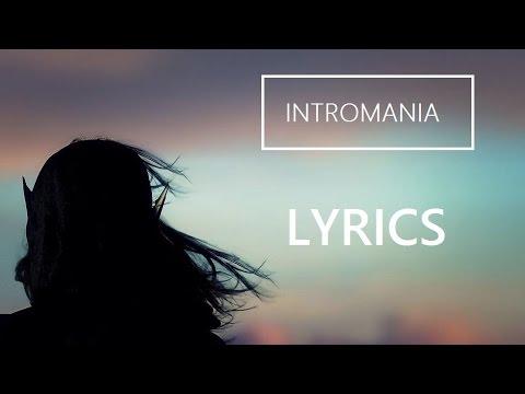 Shannara Chronicles Intro Song