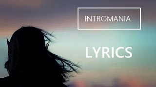 [Lyrics] The Shannara Chronicles Opening song (intro) Ruelle -…