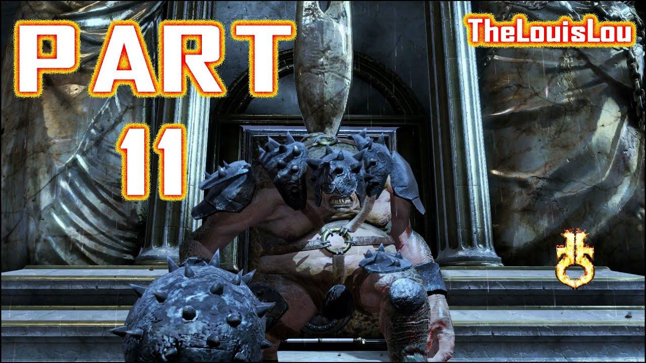 God Of War Hermes Boots God of War III Remaste...