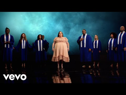 "Chrissy Metz - I&39;m Standing With You From ""Breakthrough"" Soundtrack"