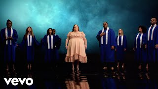 "Chrissy Metz - ""I'm Standing With You"" (From ""Breakthrough"" Soundtrack)"