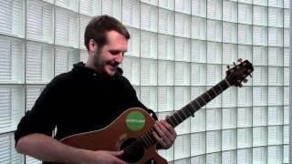 """Gisbert zu Knyphausen singt: """"Melancholie"""""""