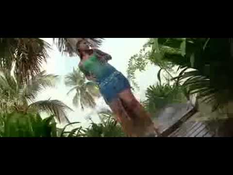 tamil hot blu ray video songs 1080p hd wallpapergolkes