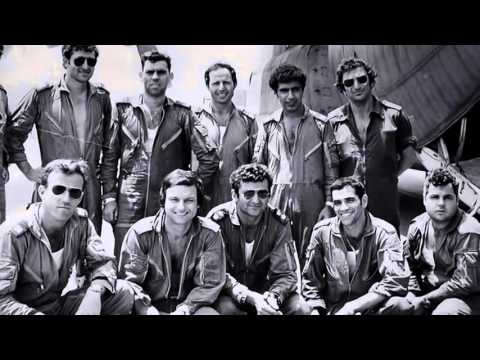 Pure History Specials   Assault and Rescue   The Entebbe Raid