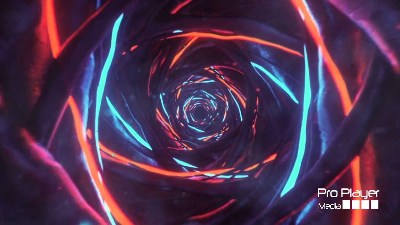 dj loop - 3d graphics after effects - youtube
