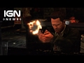 Max Payne Developer's Next Game 'P7' Coming to PS4 - IGN News