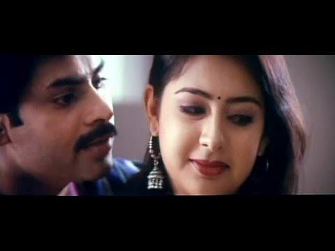 Pawan kalyan thammudu songs download.